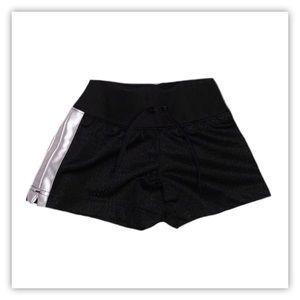 No Boundaries Girl's Shorts